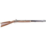 Lyman Trade .54 Black Powder Sidelock Rifle - view number 1