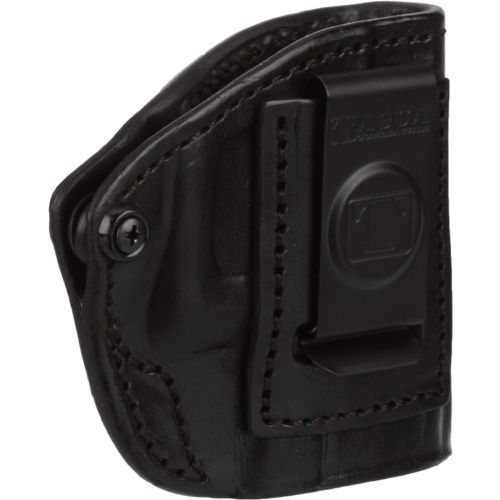 Tagua Gunleather 4-in-1 GLOCK 26/27/33 Holster - view number 3