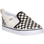 Vans Toddlers' Asher V Shoes - view number 2