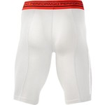 Mizuno Men's Elite Padded Sliding Short - view number 2