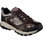 SKECHERS Men's Relaxed Fit Outland 2.0 Shoes - view number 2