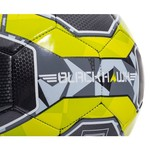 Franklin Blackhawk Soccer Ball - view number 2