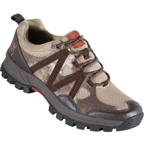 Browning Men's Glenwood Trail Low Hiker Shoes - view number 2