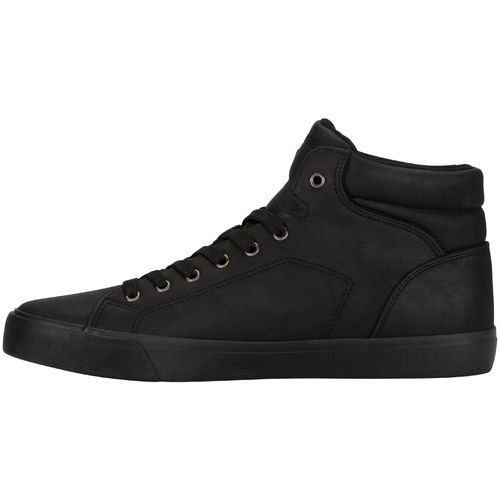 Lugz Men's King LX High Top Shoes - view number 3