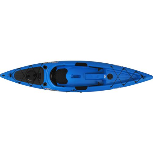 Sun Dolphin Bali 12 SS 12 ft Kayak - view number 3