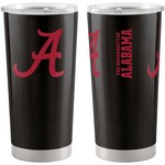 Boelter Brands University of Alabama 20 oz Ultra Tumbler - view number 1