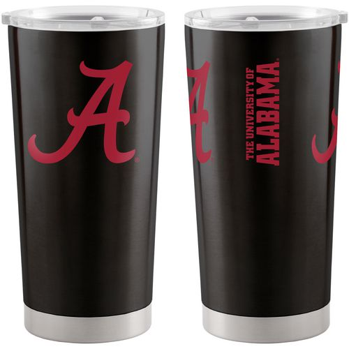 Boelter Brands University of Alabama 20 oz Ultra Tumbler