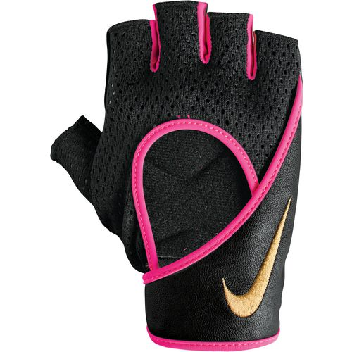 Display product reviews for Nike Women's Performance Wrap Training Gloves