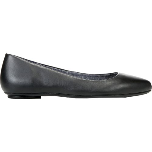 Dr. Scholl's Women's Really Flats - view number 1