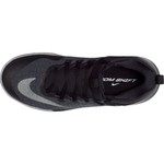 Nike Men's Zoom Shift Basketball Shoes - view number 3