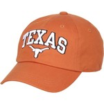 We Are Texas Boys' University of Texas Secondary Cap - view number 2