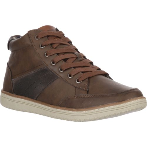 Magellan Outdoors Men's Forrest Casual Shoes - view number 2