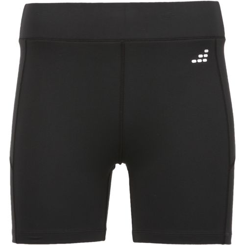 BCG Women's Fitted Training Short