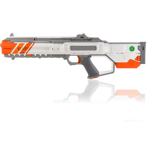 Display product reviews for Skyrocket Toys RECOIL SR-12 Rogue Blaster