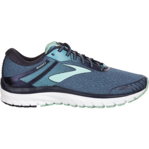 Display product reviews for Brooks Women's Adrenaline GTS 18 Running Shoes