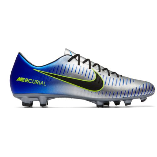 Display product reviews for Nike Men's Mercurial Victory VI NJR FG Soccer  Cleats