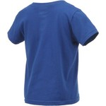 Gen2 Toddlers' McNeese State University Primary Logo Short Sleeve T-shirt - view number 2