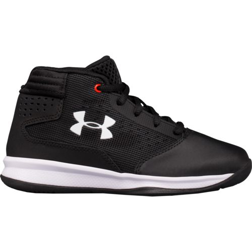 b420ccf0d Cheap does under armour shoes run small or big Buy Online  OFF63 ...