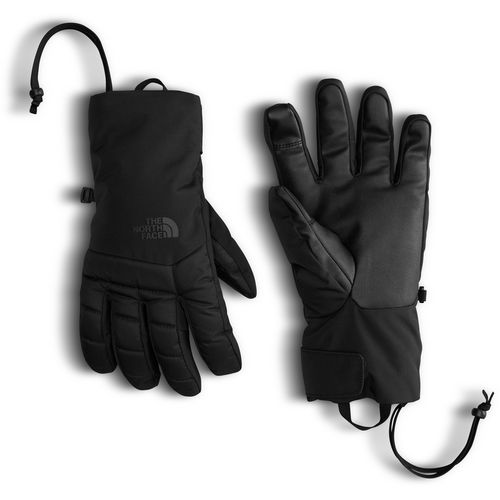 The North Face Men's Guardian Etip Gloves