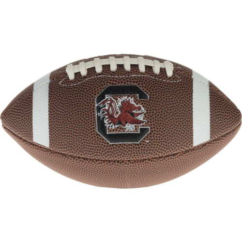Rawlings University of South Carolina Air It Out Youth Football