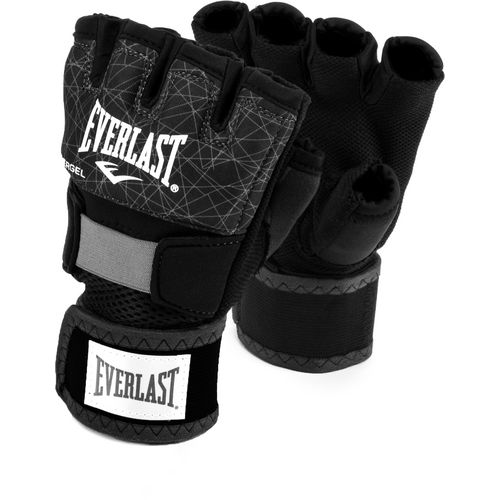 Everlast Adults' EverGel Hand Wraps