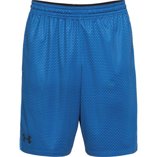 Under Armour Men's MK1 Printed Training Short