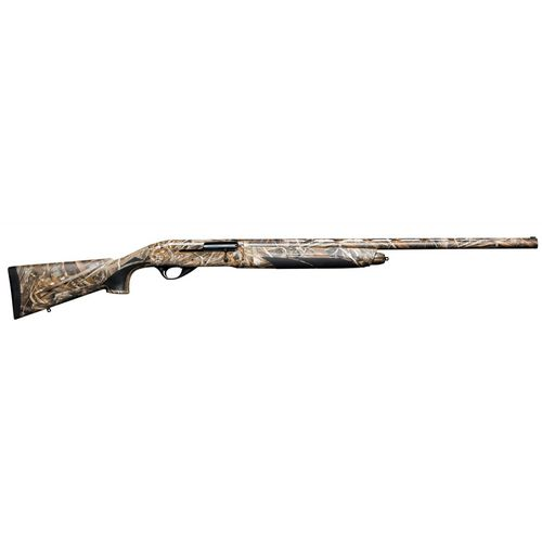 Weatherby Element Waterfowl Realtree Max-5 20 Gauge Semiautomatic Shotgun