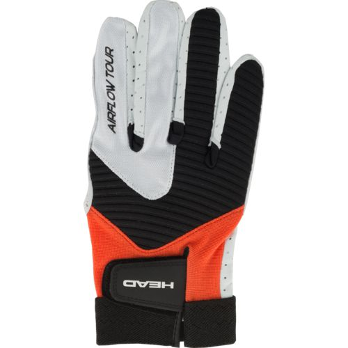 HEAD Adults' AirFlow Tour Racquetball Glove