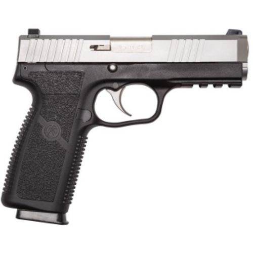 Kahr ST9 9mm Luger Pistol - view number 1