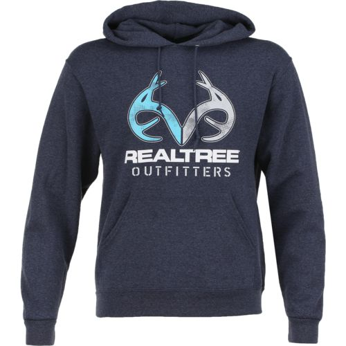 Display product reviews for Realtree Outfitters Men's Hoodie