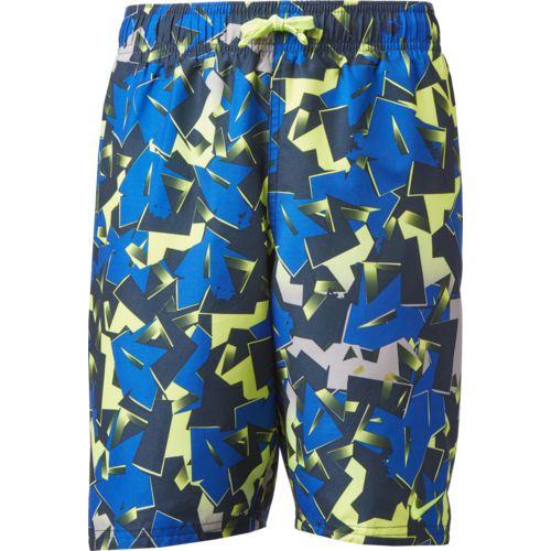 Nike Boys' Volley Swim Shorts