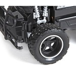 World Tech Toys Ford F-150 Police RTR Electric RC Monster Truck - view number 4