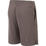 Nike Men's Dry Training Shorts - view number 2