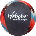 Waboba Extreme Bright Ball - view number 3