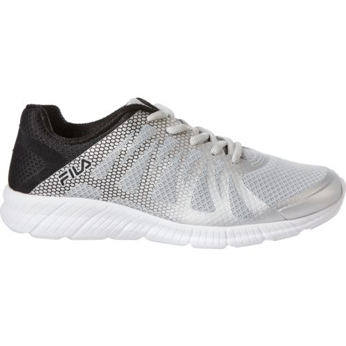 Display product reviews for Fila Women's Memory Finition Running Shoes