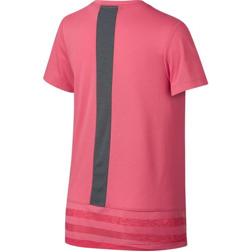 Nike Girls' Dry Training Top - view number 2