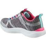 SKECHERS Girls' Trainer Lite Running Shoes - view number 1