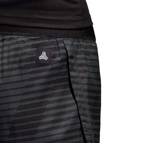 adidas Women's 2-in-1 Soccer Short - view number 7