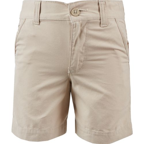 Columbia Sportswear Toddler Boys' Bonehead Shorts