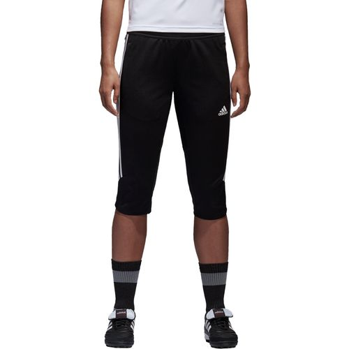 adidas Women's Tiro17 Three-Quarter Pants - view number 1