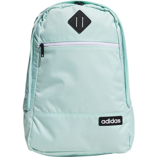 adidas Court Lite Backpack - view number 3