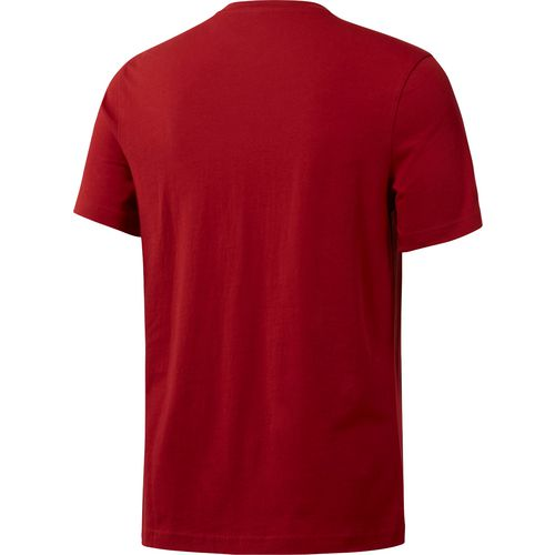 Reebok Men's Delta Read T-shirt - view number 2