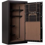 Browning Sporter 33-Gun Safe - view number 2