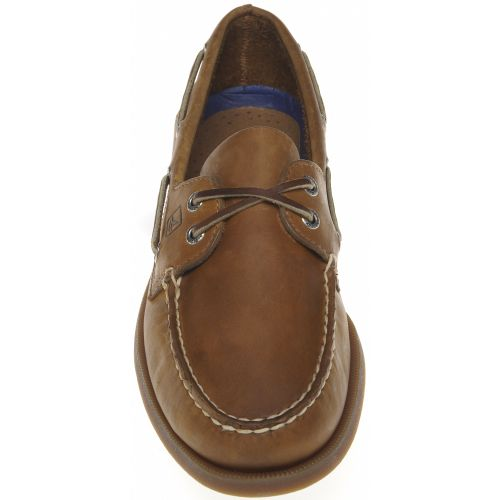Sperry Men's Authentic Original Boat Shoes - view number 3
