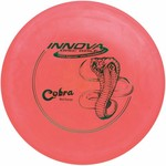 Innova Disc Golf DX Cobra Golf Disc
