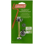 Coleman® Pump Repair Kit