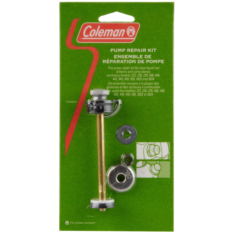 Coleman® Pump Repair Kit