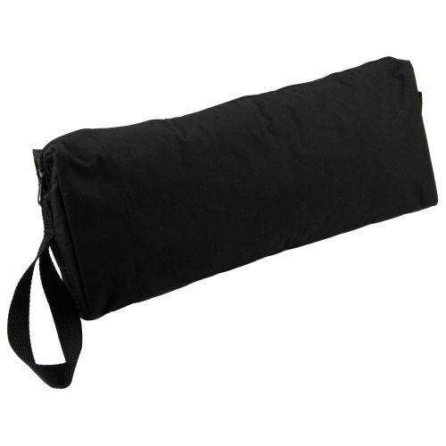 Reese Towpower Hitch Accessory Storage Bag