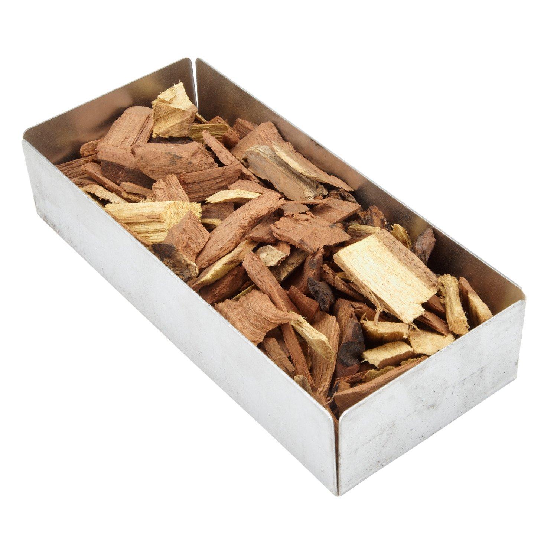 Western Reusable Smoker Tray
