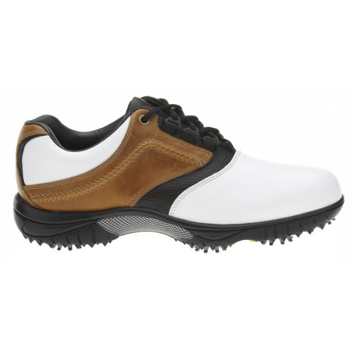 FootJoy Men's Contour  Series™ Golf Shoes Closeout